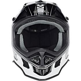 O'Neal Blade Helmet charger black/white